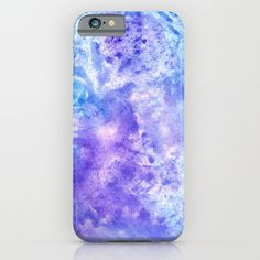 #watercolor #watercolour  #aguarelle  #painting  #wash  #drawing  #wet #paper #wallpaper #handmade #handwork #handiwork #handcrafted  #colorful #liguid #paint #drawing #marble #phone #case #Iphone6