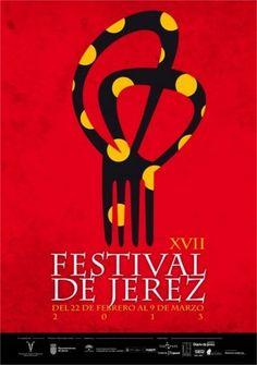 Festival de Jerez (Cádiz)