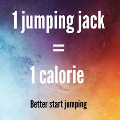 <3 this is amazing! count how many calories you can burn!!