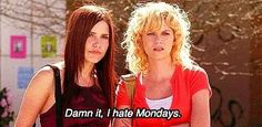 """31 Of The Most Relatable """"One Tree Hill"""" Quotes - BuzzFeed"""