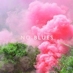 Amazon.co.jp: Los Campesinos! : No Blues - 音楽