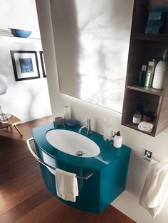 Scavolini Bathrooms   Solutions to match your #LifeStyle