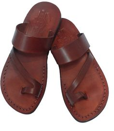 Slides Sandals, Leather Sandals, Greek Sandals, Summer Shoes, Made from Genuine Leather. Beige Sandals, Brown Leather Sandals, Strappy Sandals, Women Sandals, Flat Sandals, Thalia, Mule Plate, Bohemian Sandals, Leather Slippers