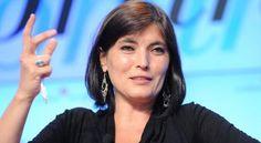 MILANO Lutto nel mondo del giornalismo: si è spenta all'età di 45 anni la giornalista Letizia Leviti.La giornalista diSky TG24originaria di Bagnone,