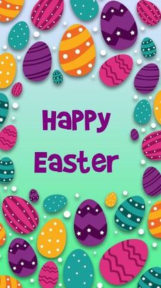 Spring Wallpaper Iphone Quotes Posts 23 New Ideas Happy Easter Wallpaper, Spring Wallpaper, Holiday Wallpaper, Halloween Wallpaper, Wallpaper Cellphone, Iphone Wallpaper, Easter Peeps, Easter Art, Happy Easter Quotes