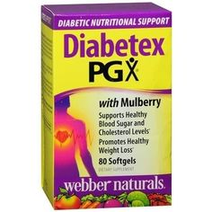 Was quick weight loss tips for diabetics Goal