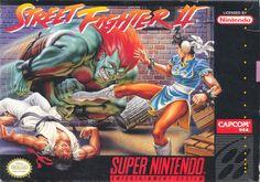 LIMA VAGA: Banda sonora de Street Fighter 2 será lanzado para...