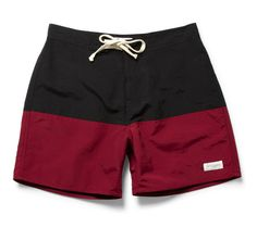 Saturdays Surf Shorts