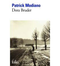 Dora Bruder Livre Télécharger Gratuit (Ebook) - Patrick Modiano  http://ebookonlinefree.com/fr/dora-bruder-livre-telecharger-gratuit-ebook-patrick-modiano/