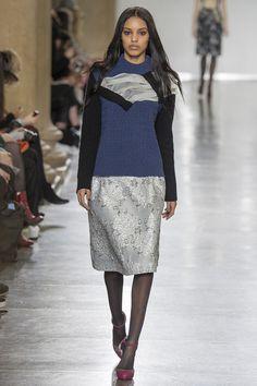 michael-van-der-ham-rtw-fw15-runway-23 – Vogue
