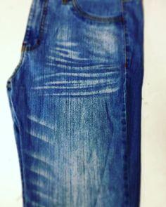#cool #laser #denim #topbrands #POPLab #since1983 #welove #jeans #ecofriendly