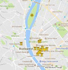 « Another way in… » est la rubrique voyage du blog So many Paris. On vous emmène vivre autrement une ville, une région, un pays, grâce à quelques adresses, coups de cœurs et bons plans.