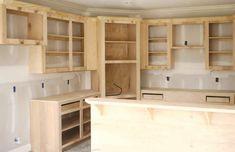 muebles de cocina sencillos y baratos - Buscar con Google