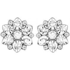 #Swarovski #Earrings #100%Genuine #Freeshipping #20%OFF #5112144 #Style #Fashion #Trend #Two years International Warranty  https://feeldiamonds.com/swarovski-online-accesories/ladies-jewellery-swarovski/swarovski-earrings/swarovski-earrings-5112144