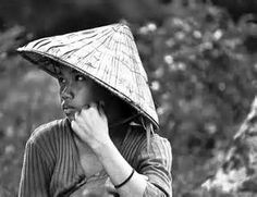 Faces of Laos - Saferbrowser Yahoo Image Search Results