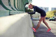 3 Easy Ways to Prevent Shin Splints ‹ Hello Healthy