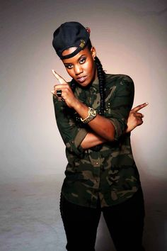 Toya Delazy - South African singer, pianist, and dancer Music Artists, Camo, Musicals, Dancer, Military Shirt, African, Lesbians, Random, Camouflage