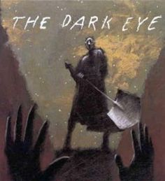The Dark Eye for the PC. This was my favorite pc game. Claymation, Poe-esque story lines. Amazing.