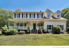 OPEN HOUSE * 10-25-2015 * 11:00am-1:00pm 21 Laurelbrook Rd., Durham $429,900