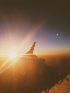 let's fly  | Youth With A Mission | YWAM Orlando | www.ywamorlando.com