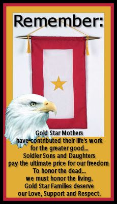 Docs Gold Star Mothers Page Navy Military, Military Life, Military Quotes, Military Service, Gold Star Mother, American Legion Auxiliary, Marine Mom, Marine Corps, Air Force Mom