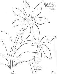 Resultado de imagem para patchcolagem flor