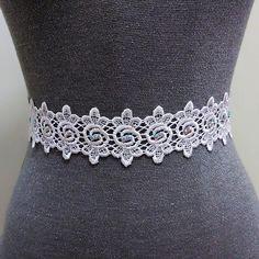 Rhinestone lace bridal sash belt, Bling belt, Crystal belt, Beaded belt, Wedding dress belt, Satin sash, Bling sash, Lace sash, Dress sash by MagicSashAccessories on Etsy