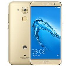 Huawei Maimang 5 recepţionează corp metalic, display FullHD la 5.5-inch si 4GB de RAM: http://www.gadgetlab.ro/huawei-maimang-5-receptioneaza-corp-metalic-display-fullhd-la-5-5-inch-si-4gb-de-ram/