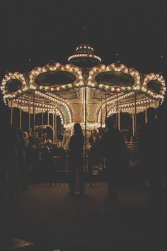 Life is like a carousel. Holden Caulfield, Night Circus, Merry Go Round, Carousel Horses, Aesthetic Pictures, Art Photography, Fair Grounds, Instagram, In This Moment