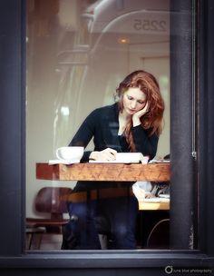 Wordsmith | Flickr