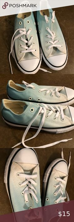 15 Best Pastel converse images | Converse, Me too shoes