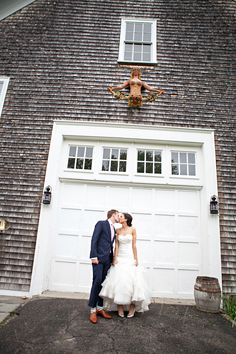 See the rest of this beautiful gallery: http://www.stylemepretty.com/gallery/picture/1202378/gallery/15082/  #VisitRhodeIsland