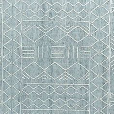 Shop the ELLOREE Floor Rug 200 X Sky . This rug is part of freedom's range of contemporary rugs, runners, mats and rug underlays. Sky Q, Floor Runners, Nick Nacks, Rattan Furniture, Rug Shapes, Home Rugs, Contemporary Rugs, Floor Rugs, Rug Size