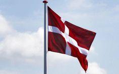 Internationale danskere jubler over aftale om dobbelt statsborgerskab