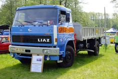 Trucks, Cars And Motorcycles, Offroad, Vintage Cars, History, Vehicles, Classic, Derby, Historia