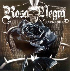 "ROSA NEGRA regresan con nuevo disco ""RN19732015"" http://www.rockllejeros.com/MFNotCompleta.php/not/grp/720/720/2015-04-07/"
