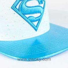 17 melhores imagens de Funko Pop Superman  cb29387b5e1
