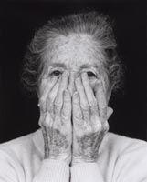 Filo 1996 © Humberto Rivas, VEGAP, Madrid, 2013