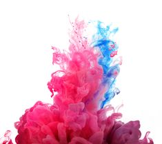 Smoky, Colourful, Ink Marks, Watercolor PNG Image and Clipart Wallpaper Para Iphone 6, Chic Wallpaper, Mobile Wallpaper, Wallpaper Backgrounds, Trendy Wallpaper, Iphone Backgrounds, Smoke Wallpaper, Screen Wallpaper, Wallpaper Awesome