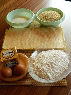 Csont nélkül...csak egyszerűen: Grillázs szelet Grains, Food, Essen, Yemek, Meals
