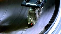http://ift.tt/2aDSLIx l Michael Jackson - Beat It - Billie Jean - Vinyl Rip - Picture Disc 1982 : Liked on YouTube