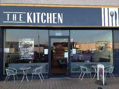 The Kitchen Donegal, Park, 30, Places, Outdoor Decor, Kitchen, Retail, Home Decor, Ireland