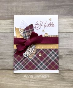 ctmh cards new ; ctmh cards 2019 new ; Fall Cards, Winter Cards, Christmas Cards, Paper Cards, Diy Cards, Thanksgiving Cards, Halloween Cards, Card Tags, Greeting Cards Handmade