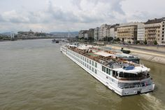 Uniworld River Beatrice River Cruise in Budapest. http://www.tipsfortravellers.com/uniworld-budapest/ @Uniworld Boutique River Cruises @titantraveluk #exploreuniworld #titantraveluk #budapest