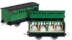 Fisher-Price Thomas & Friends TrackMaster, See Inside Passenger Cars Thomas Toys, Baby Lyrics, Doctor Who Merchandise, Animated Halloween Props, Jet Engine, Thomas The Tank, Thomas And Friends, Model Trains, Toy Trains
