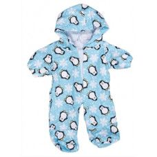 Teddy Mountain Direct: Premium Provider of Wholesale Products for the Teddy Bear Stuffing Industry. Teddy Bear Clothes, Pet Clothes, Friend Outfits, Boy Outfits, Build A Bear Outfits, One Piece Pajamas, Plush Animals, Stuffed Animals, One Piece Outfit