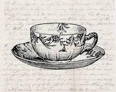 Afbeeldingsresultaat voor teacups