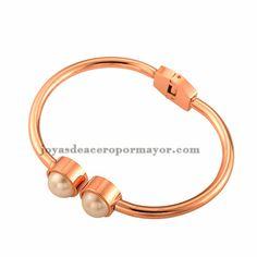 2be704217908 catalogo de pulseras modelos de pulseras de bisuteria venta al por mayor