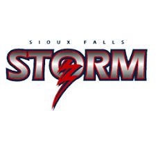 Image result for storm football