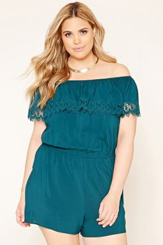 plus size dress online india grocers
